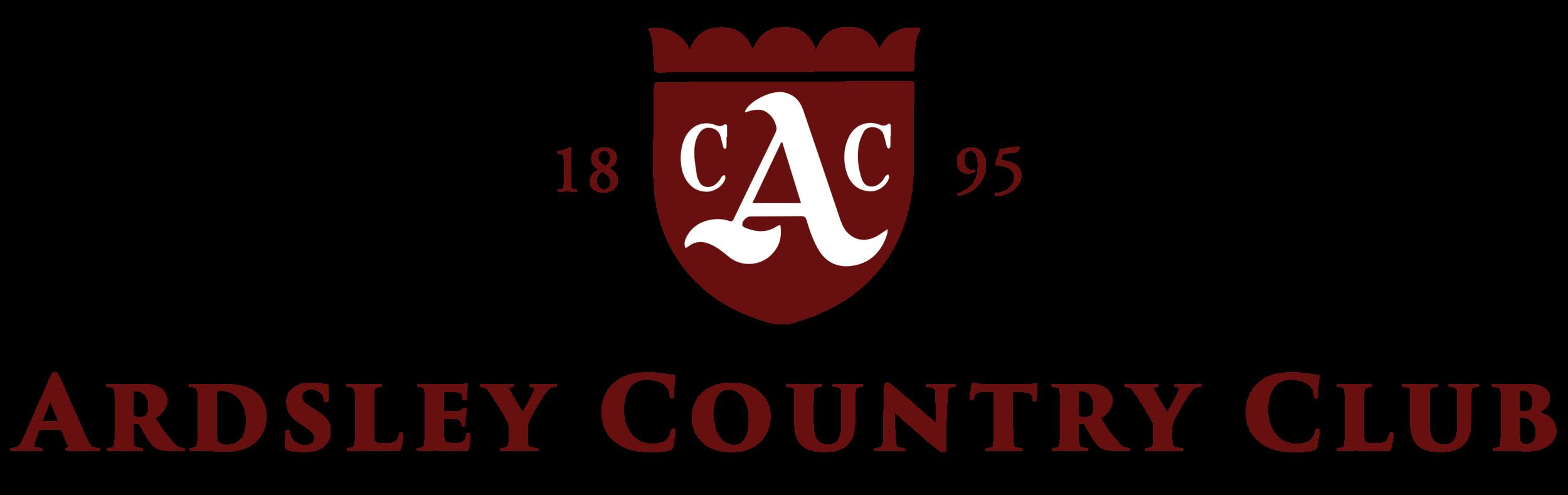 ardsley logo.png