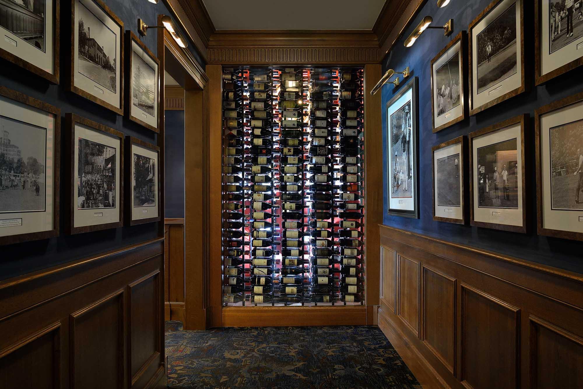 09 wine hall 2.jpg