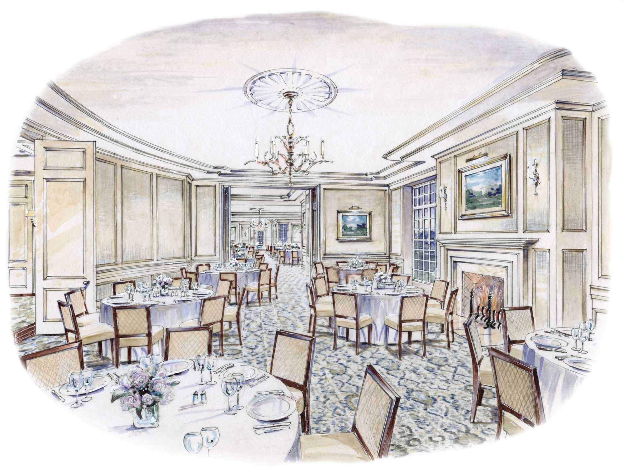 L_Williamsburg Room.jpg
