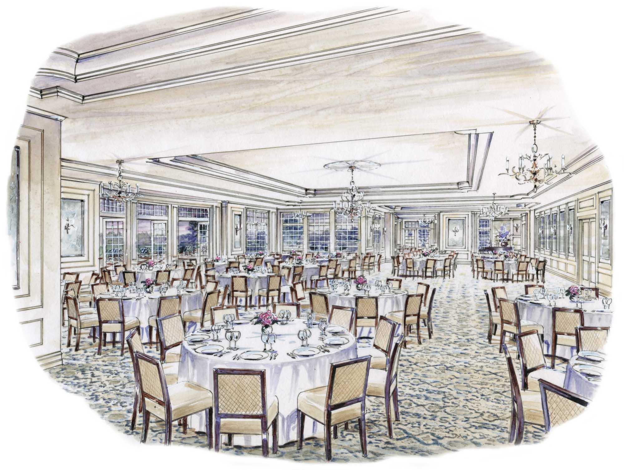 M_Ballroom.jpg