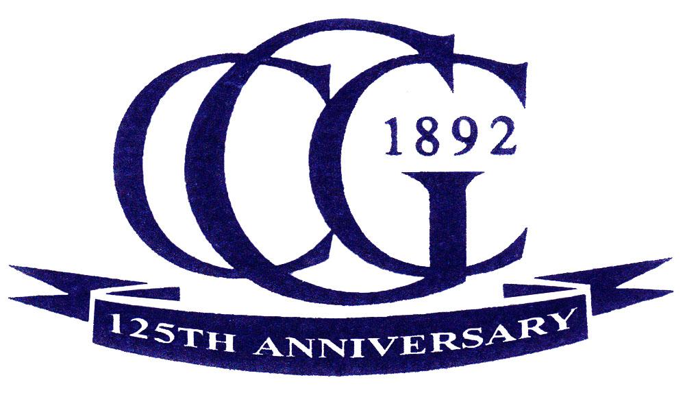 GreenwichCC_Logo.jpg