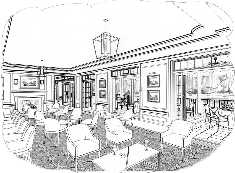 GreenwichCC_Plans-Renderings 5.jpg
