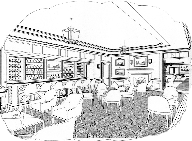 GreenwichCC_Plans-Renderings 4.jpg