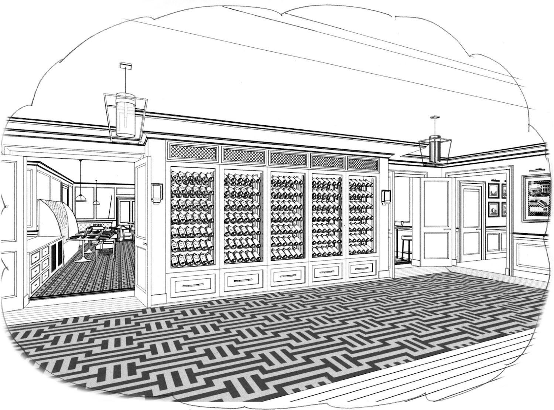 GreenwichCC_Plans-Renderings 3.jpg