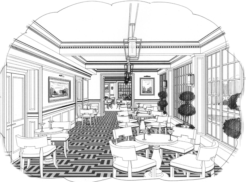 GreenwichCC_Plans-Renderings 1.jpg