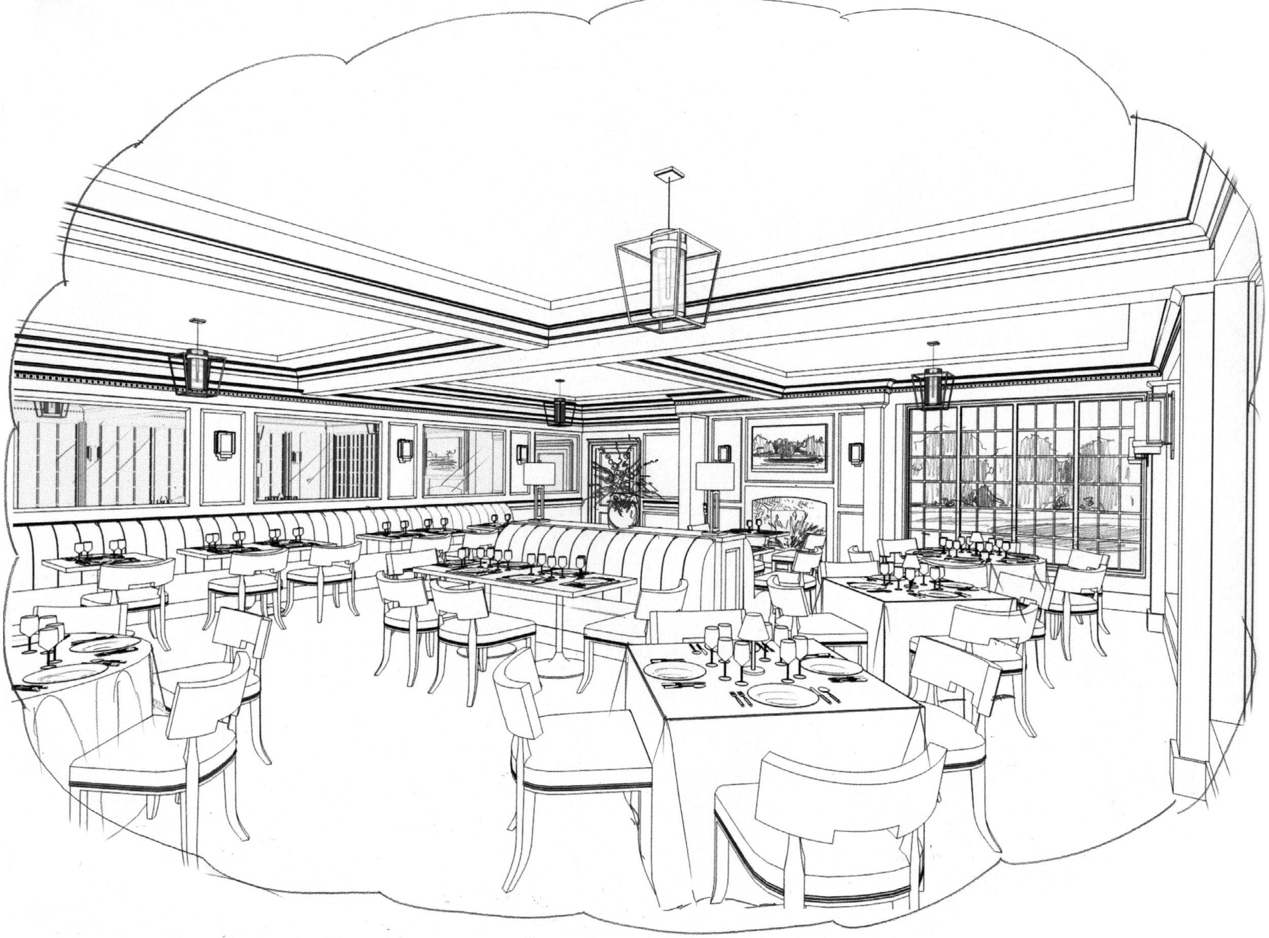 GreenwichCC_Plans-Renderings 2.jpg