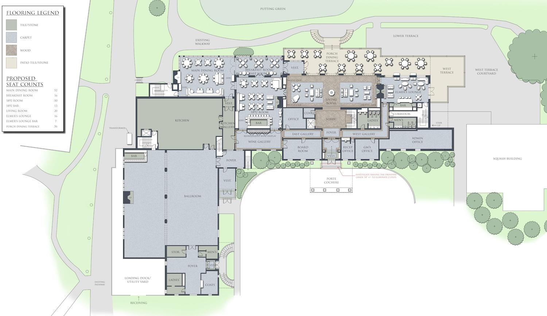 GreenwichCC Plans.jpg
