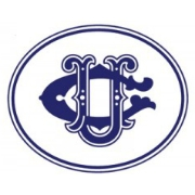 the-university-club-of-new-york-squarelogo-1514982796480.png