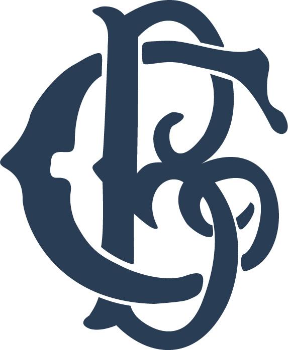 tbc_logo (002).jpg