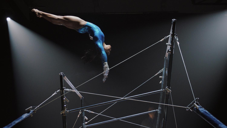Citi - Rio Olympics
