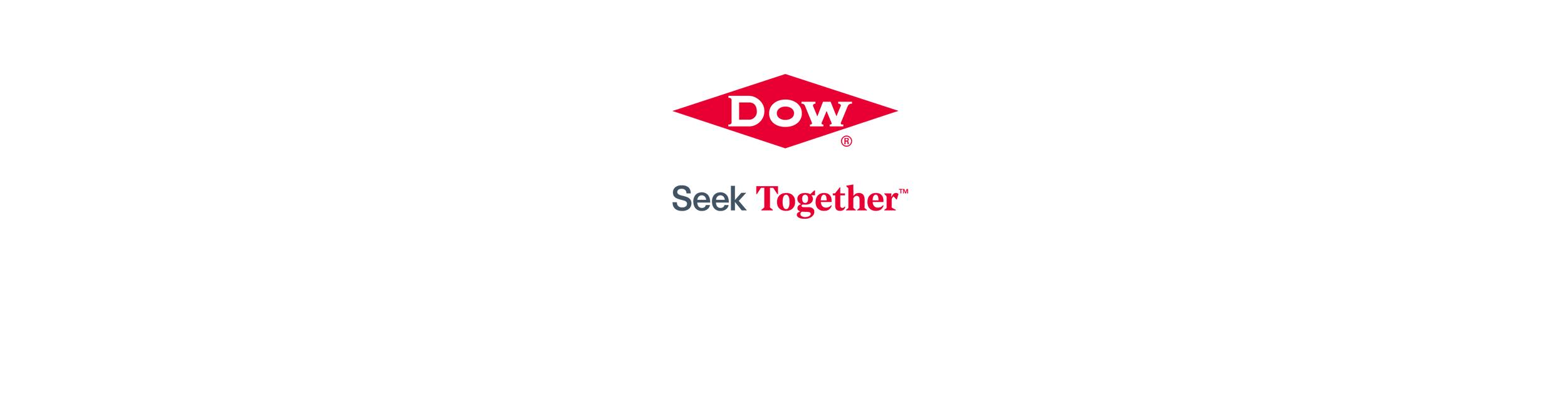 Dow_Header.jpg