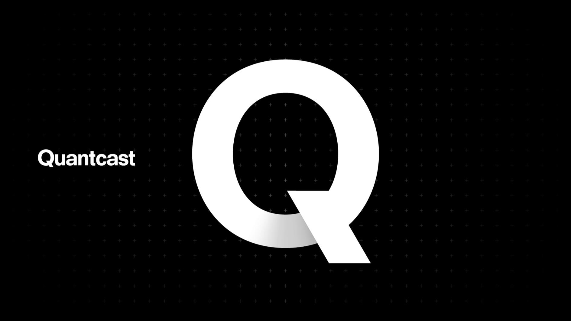 Quantcast - Brand Identity