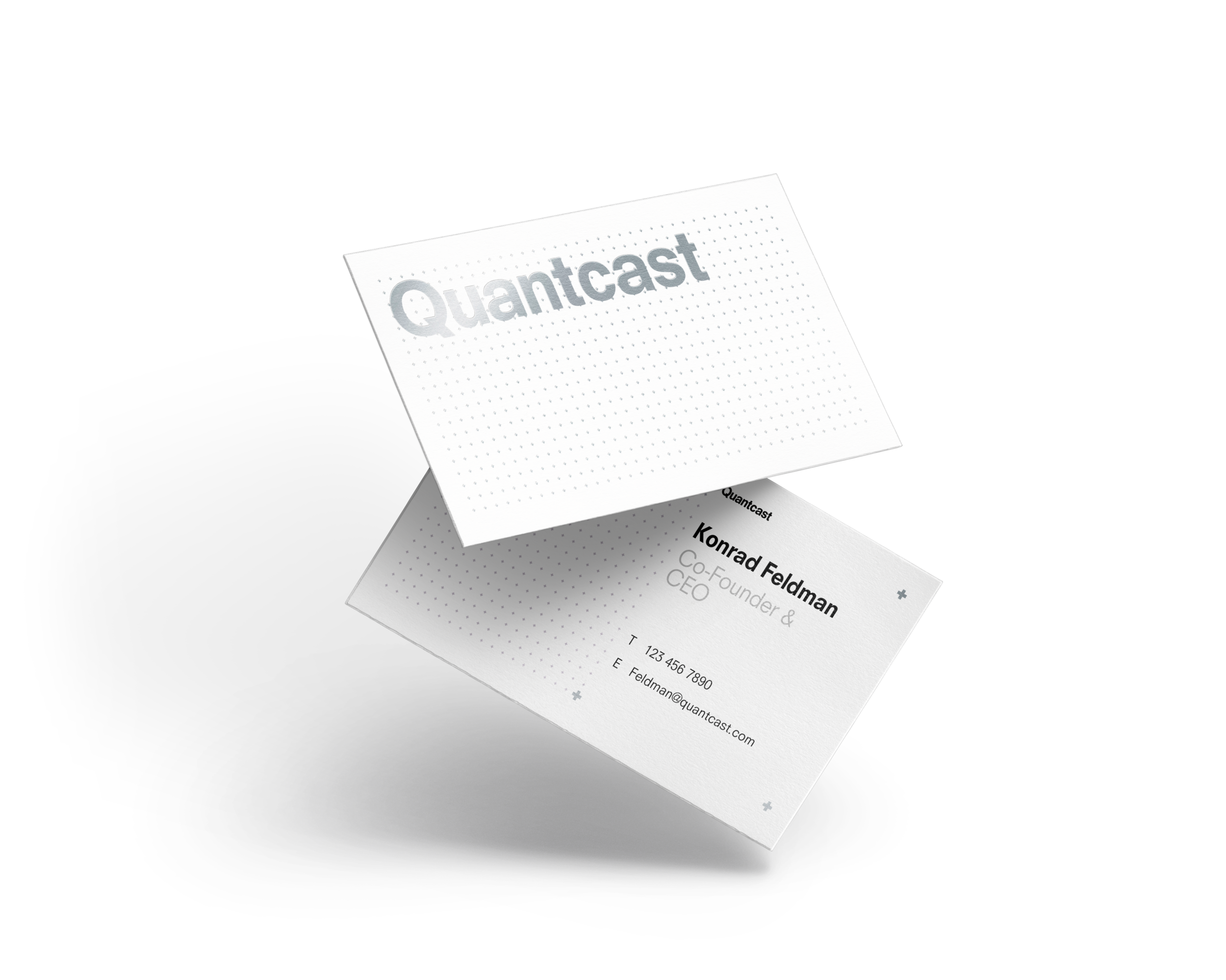 BusinessCards_R5_A.png
