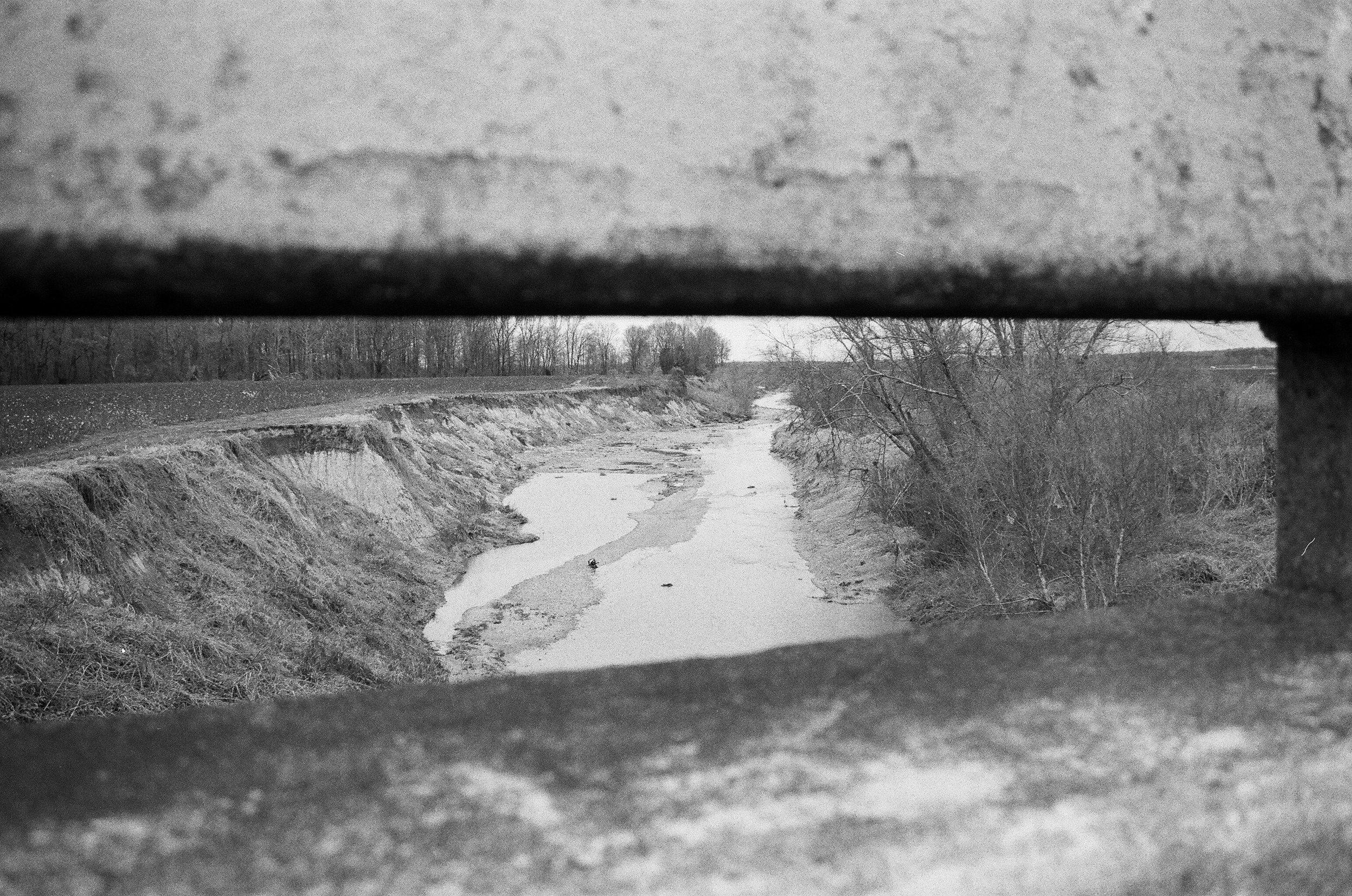 Water's Low.jpg