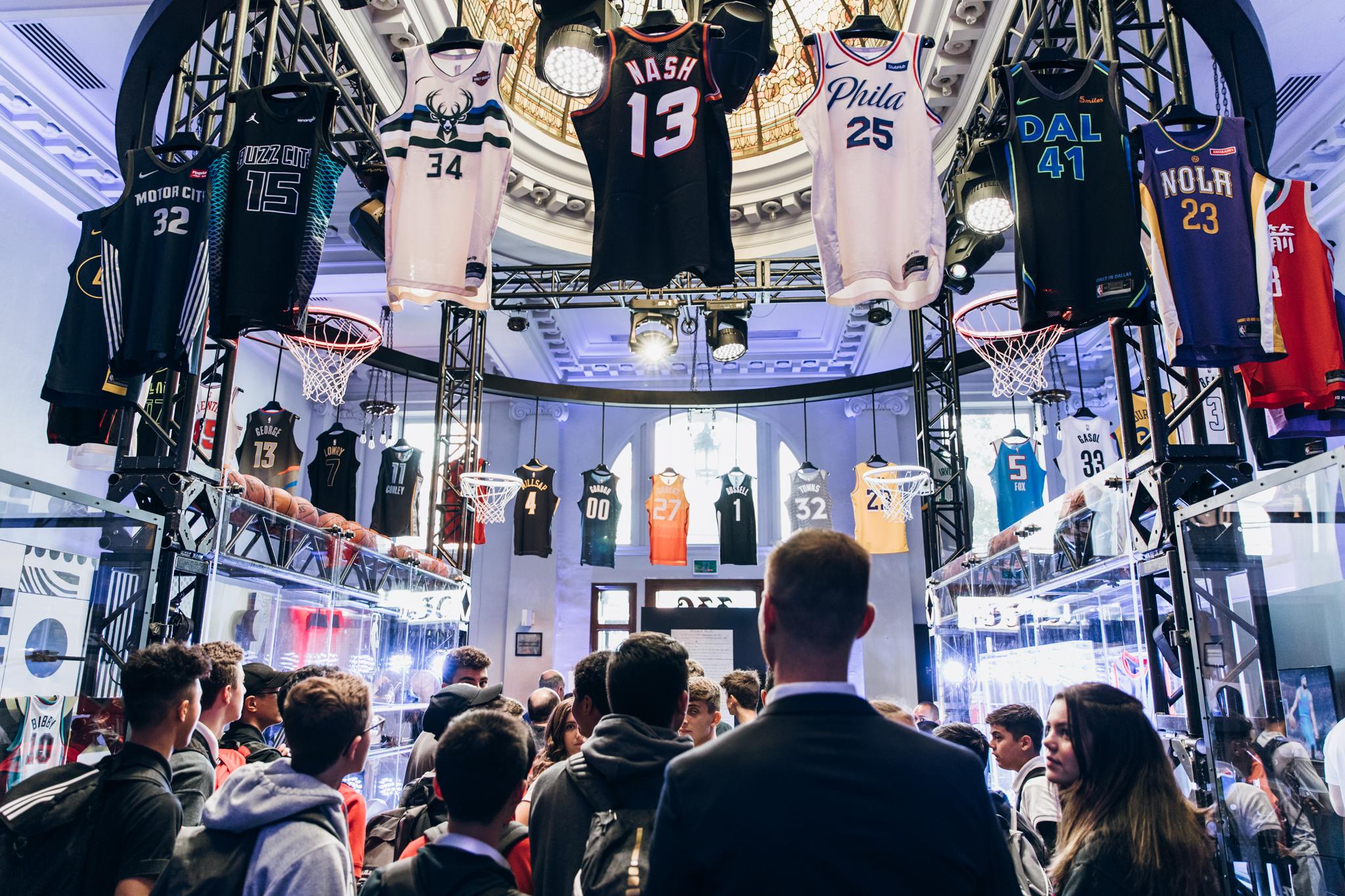 20180928 - NBA Crossover Day 2 -038.jpg