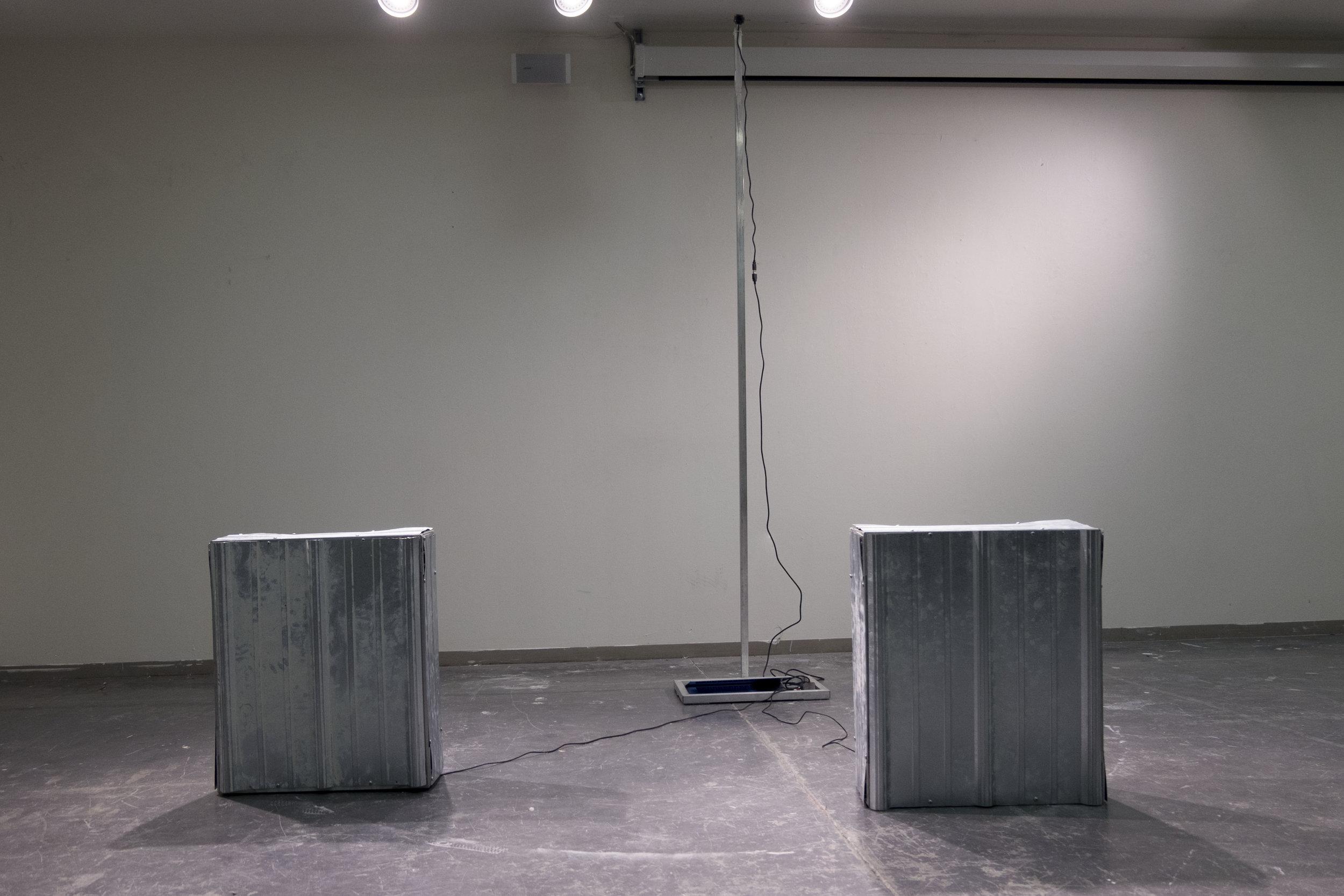 awning box 1.jpg