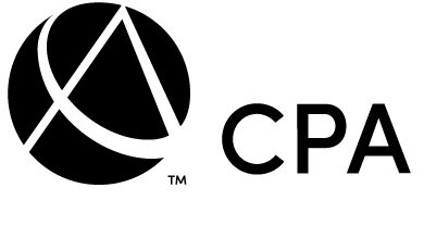 AICPA+TRANSPARENT+LOGO+FOR+DARK+BG.jpg