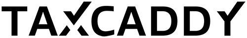 TaxCaddy-Logo-Black-Medium.jpg
