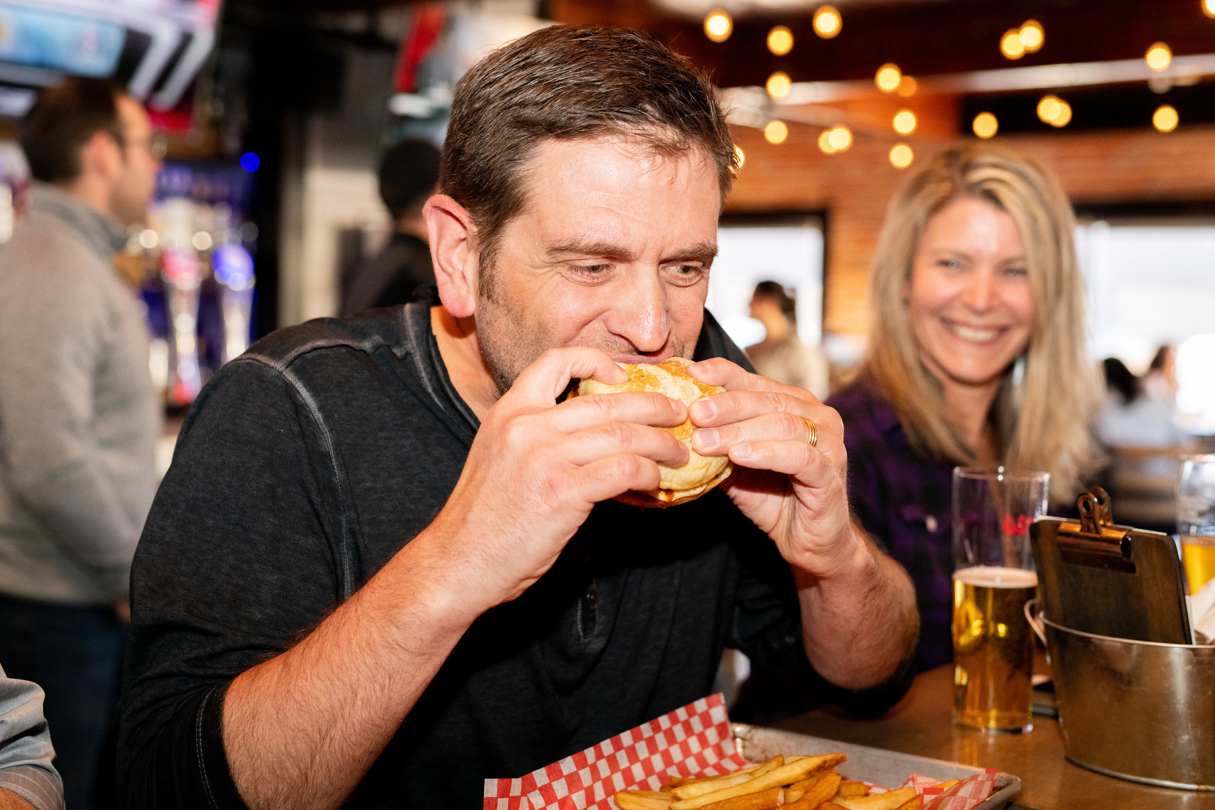 Halifax Burger Week -6798.jpg