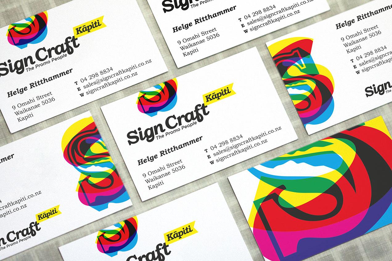 signcraft-business-card-mock-up.jpg