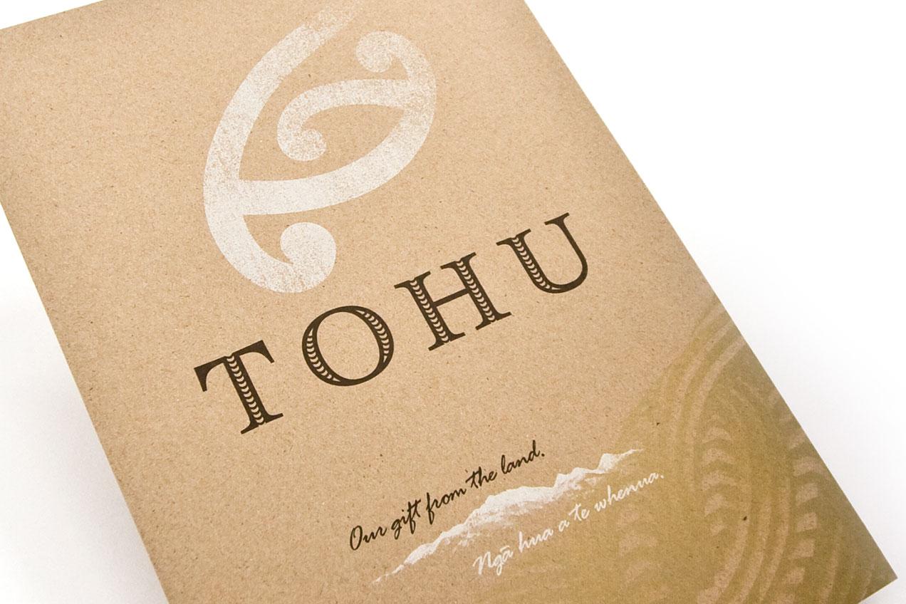 tohu-press-pack.jpg