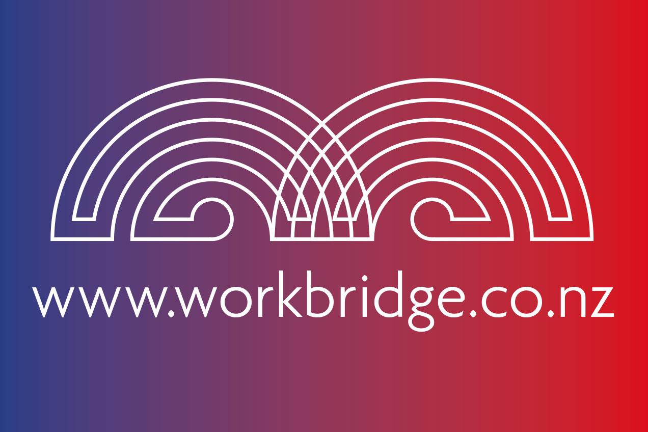 workbridge-logo2.jpg