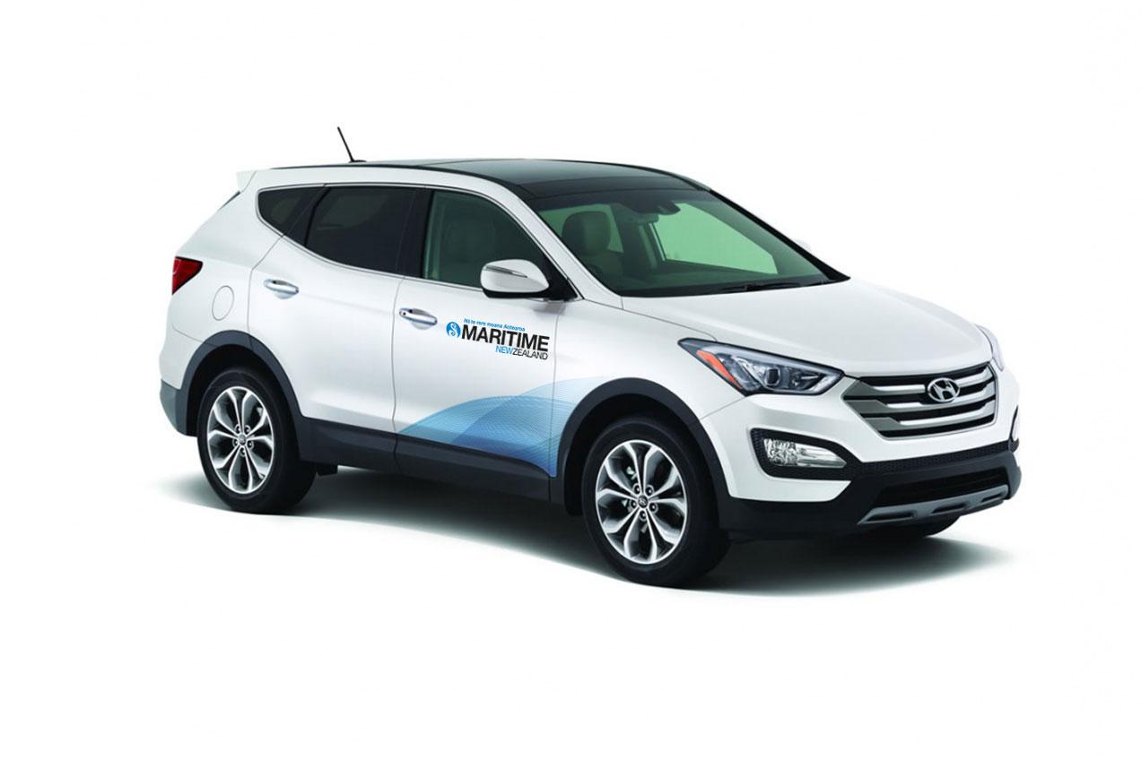 mnz-vehicle.jpg
