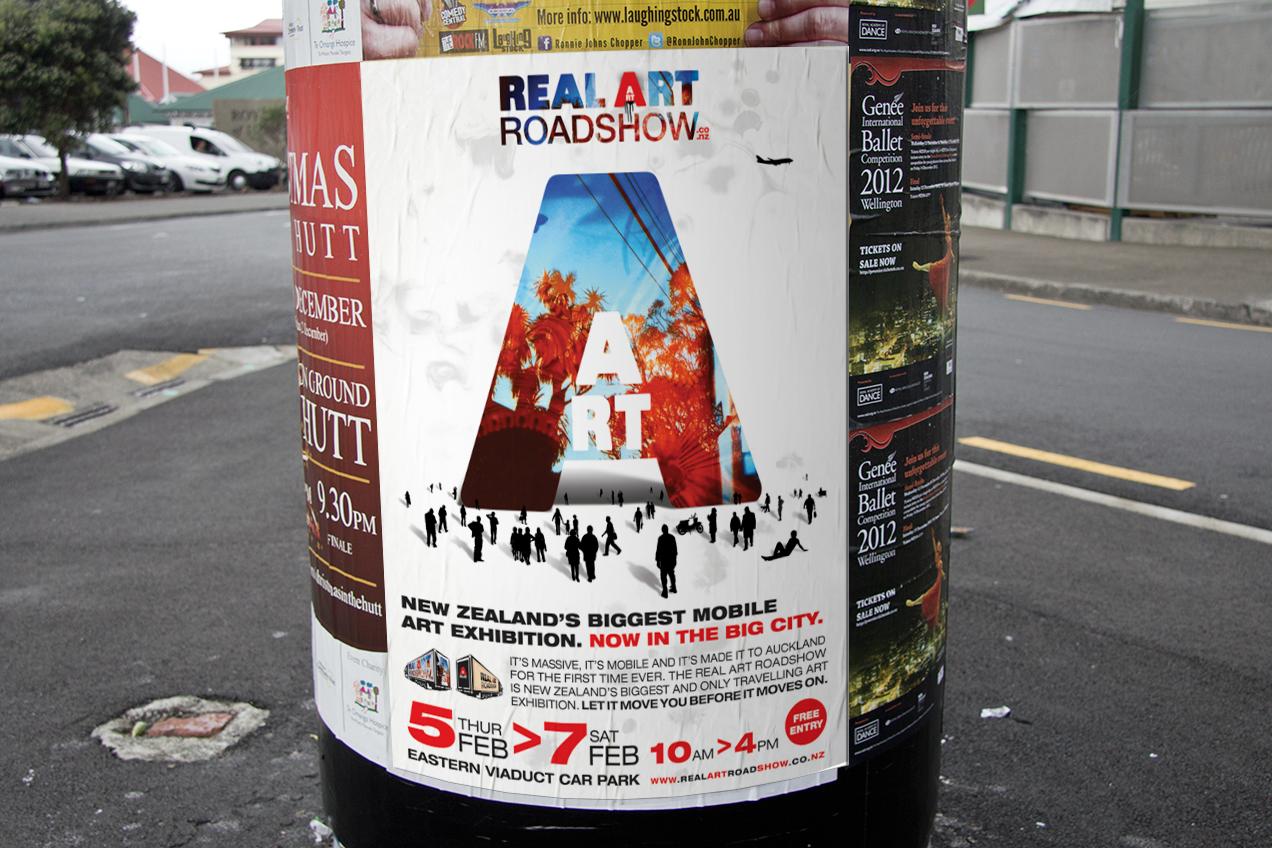 rar-poster1.jpg