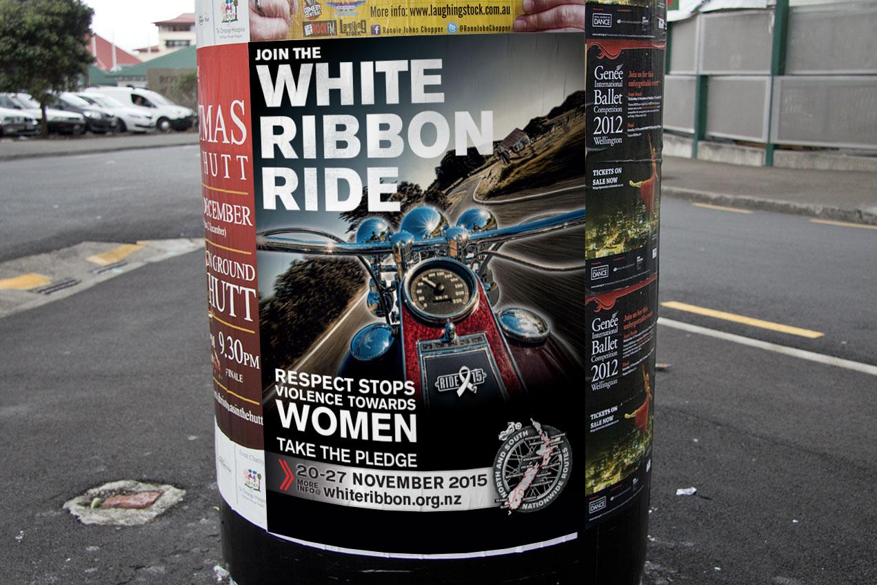 wr-ride-poster.jpg