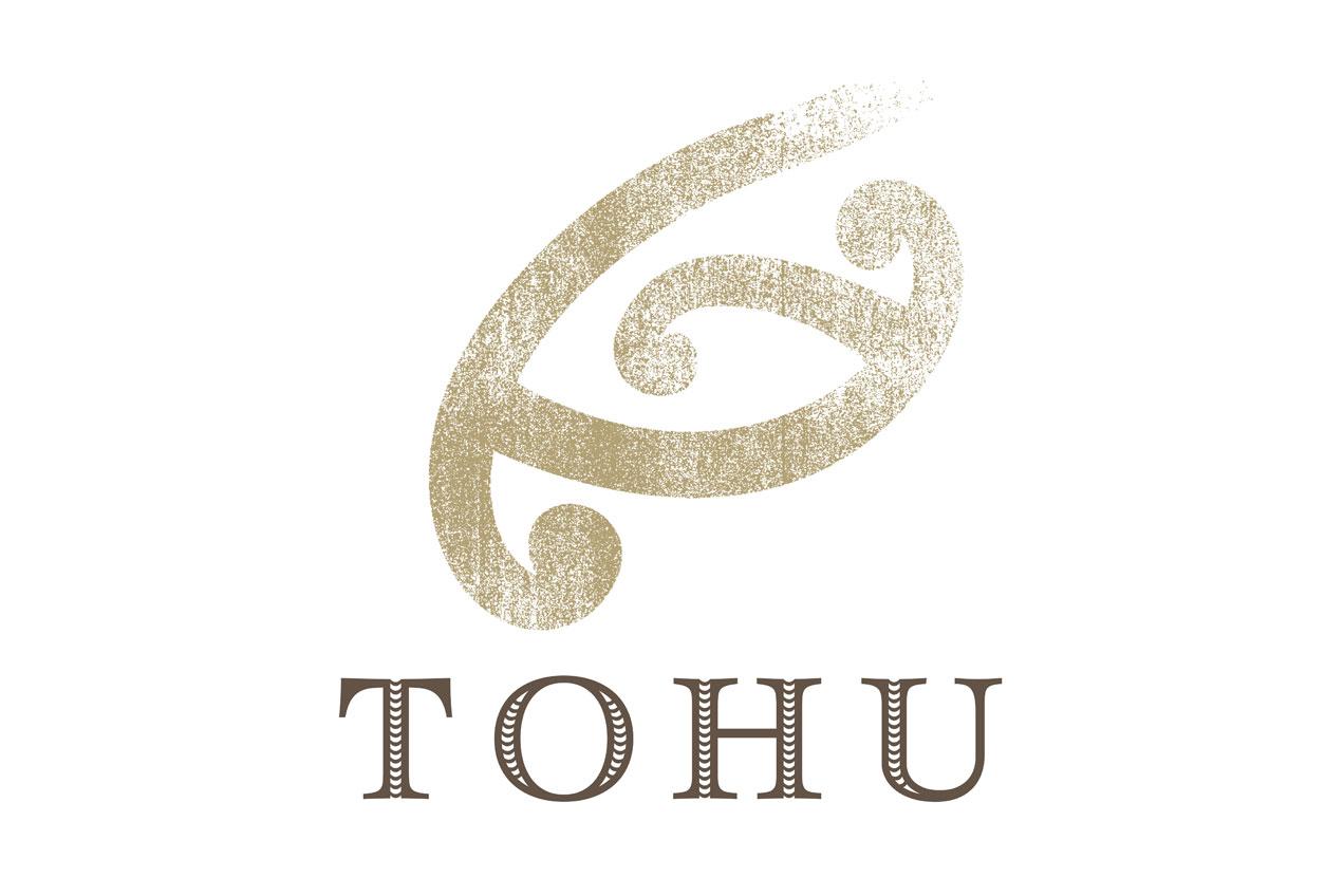 tohu-logo.jpg