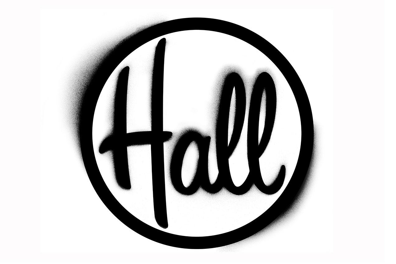 Spray-paint-Hall.jpg
