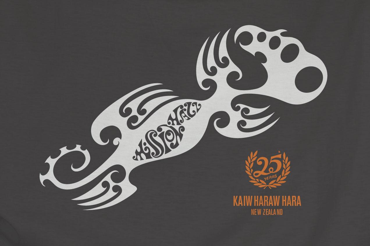 taniwha-shirt.jpg