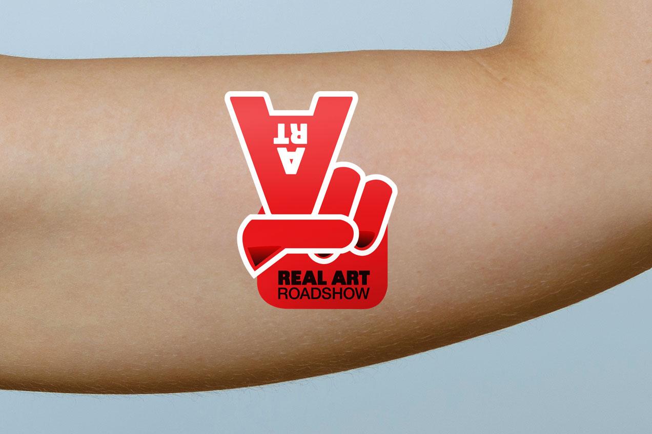 rar-art-tattoo.jpg