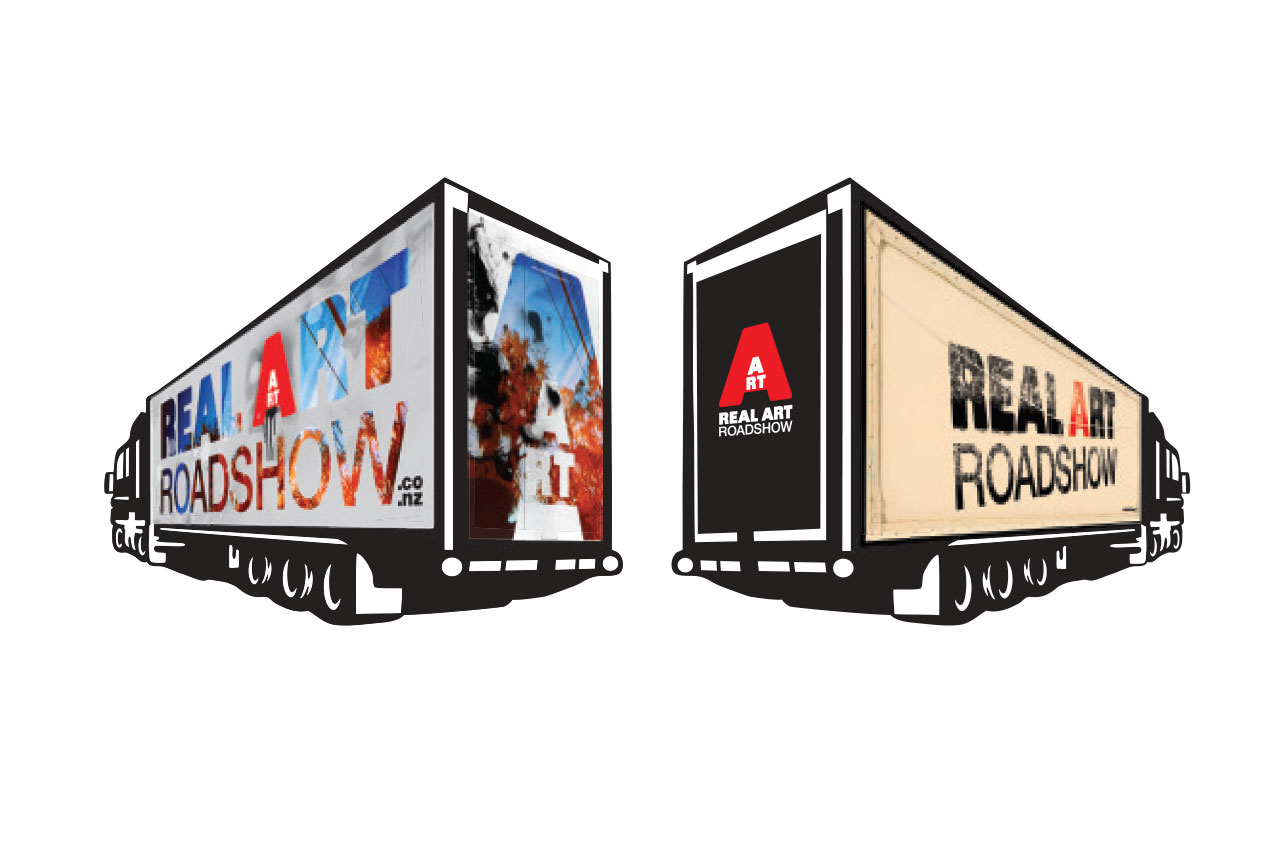 rar-truck-illustration.jpg