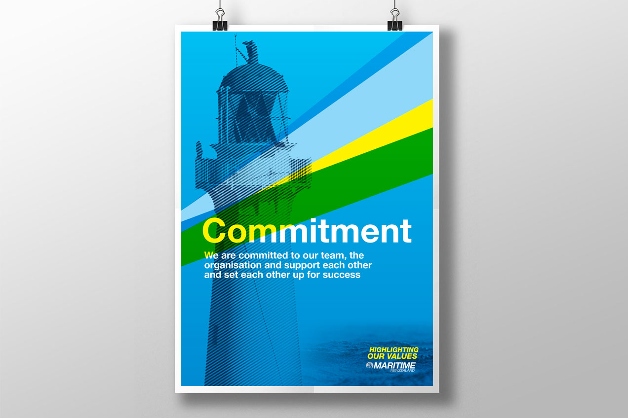 mnz-commitment-poster.jpg