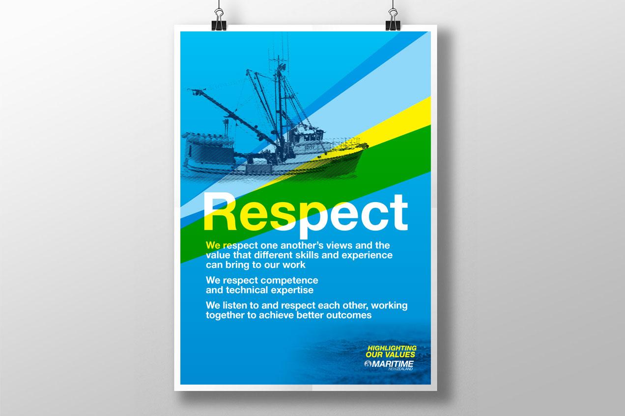 mnz-respect-poster.jpg