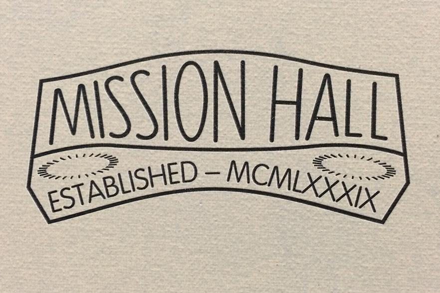 mh-logo-binocks.jpg
