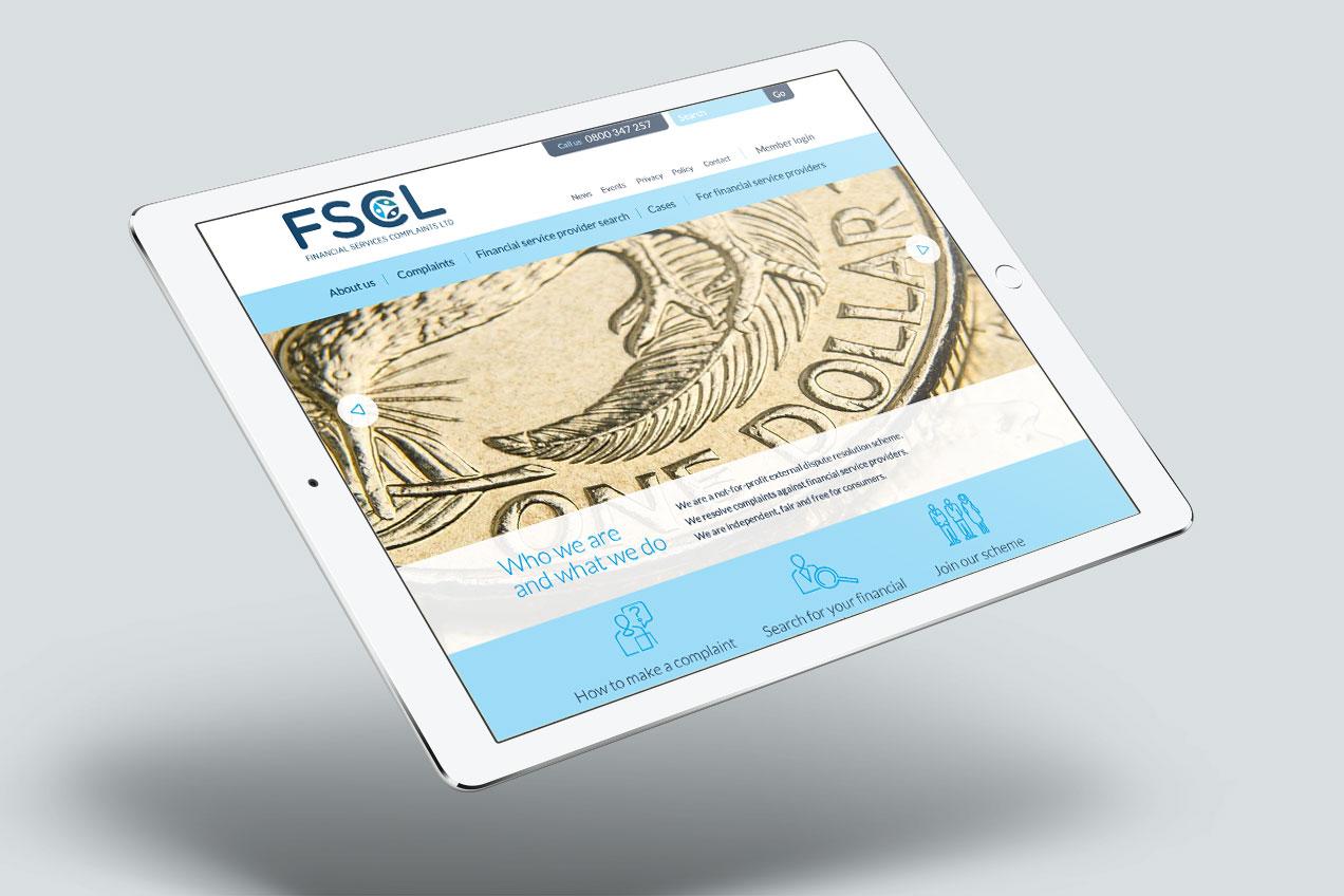 fscl-iPad.jpg