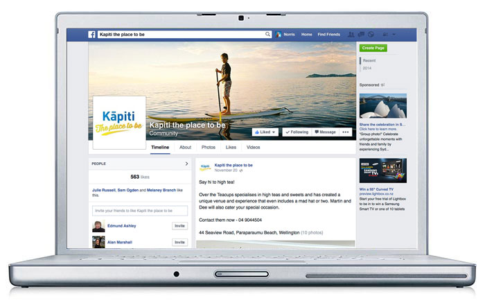 web-Kapiti-place-to-be-FB.jpg