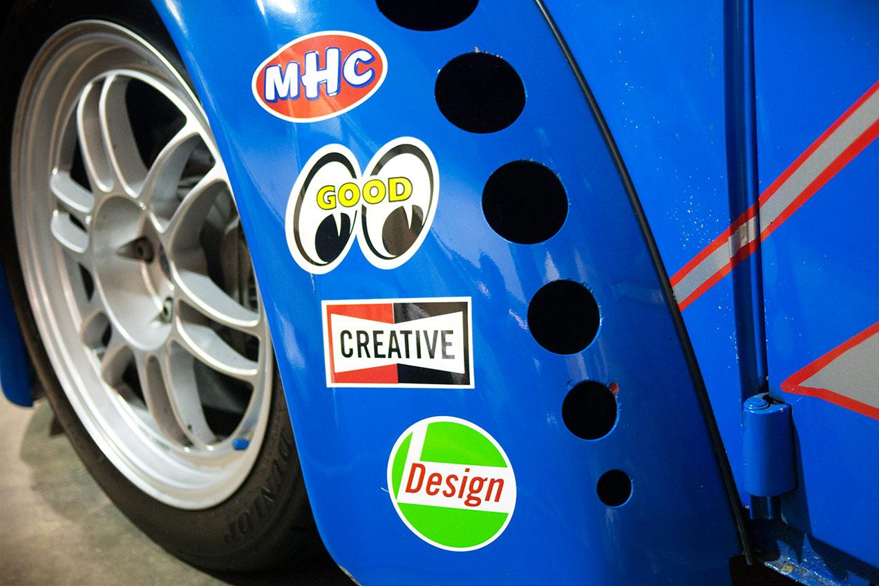car-stickers.jpg