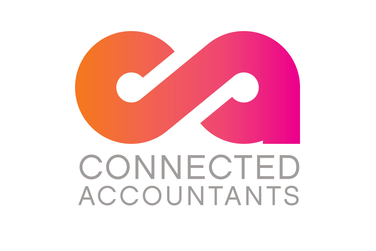 Connected Accountants logo