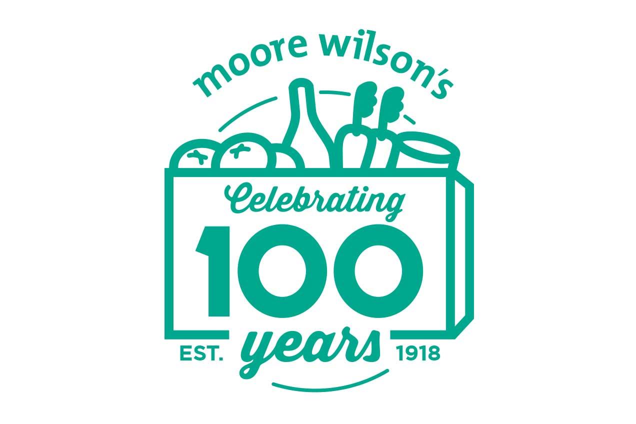 moore-wilson-100.jpg