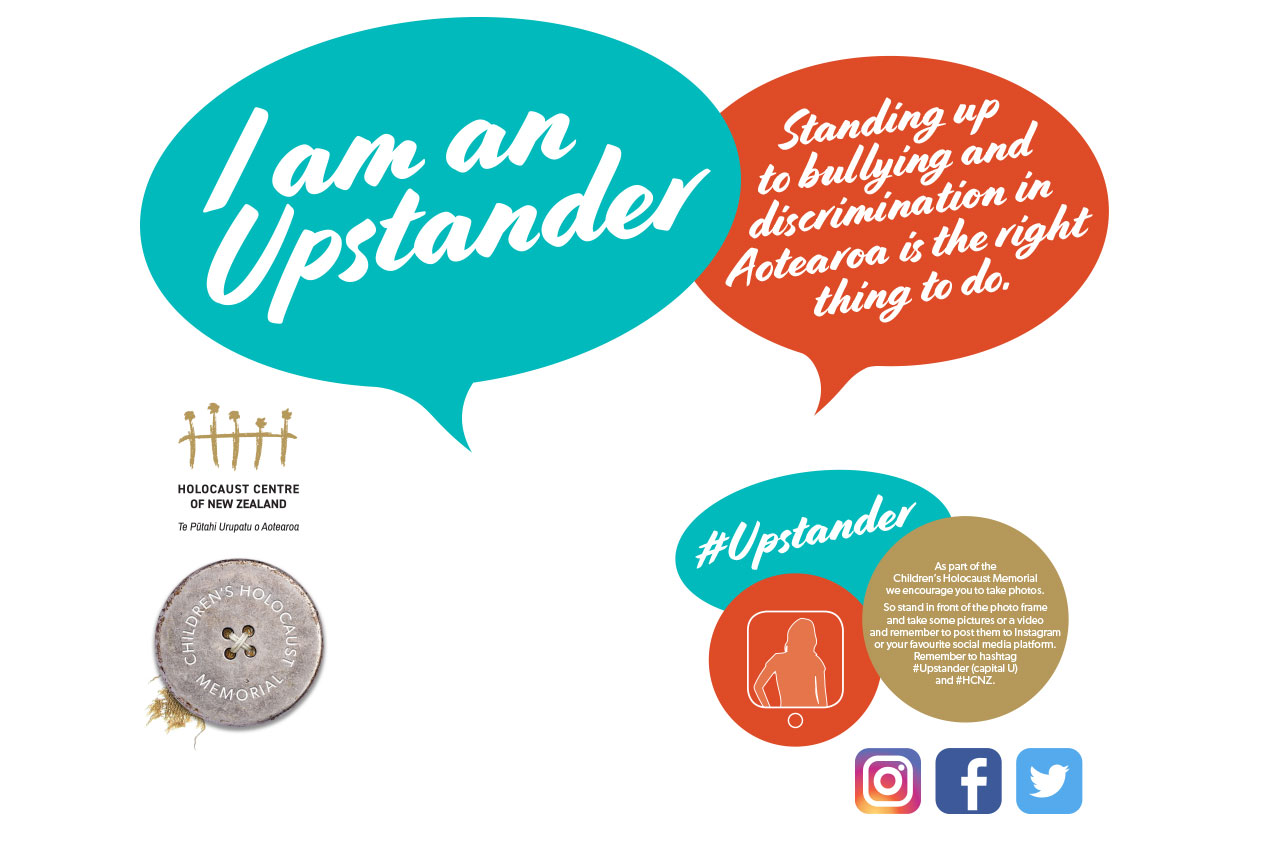 hcnz-upstander1.jpg