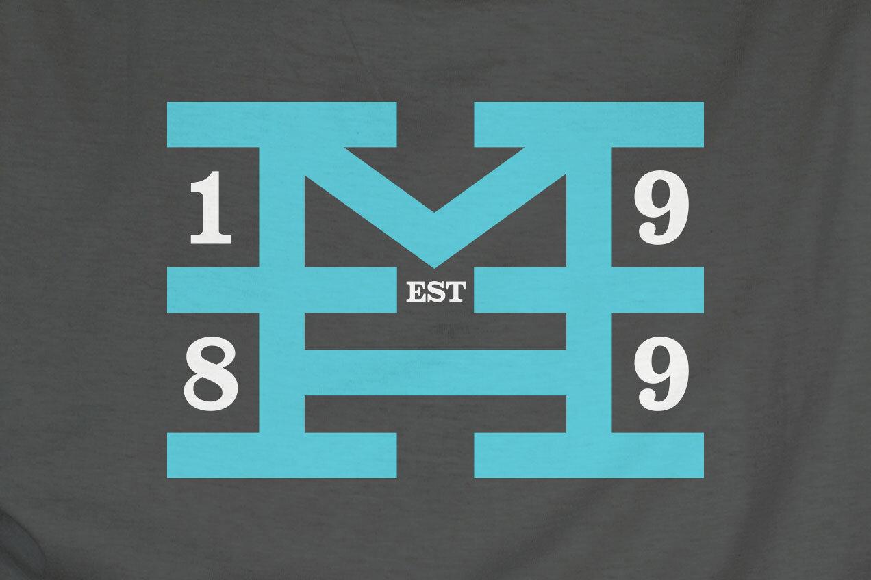 mh-shirt.jpg