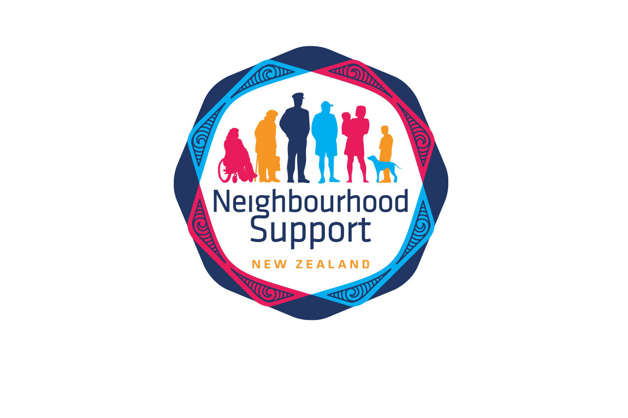 neighbourhood-logo1.jpg