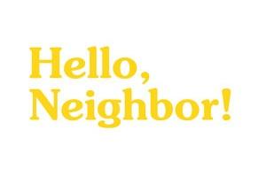 Hello%2CNeighbor.jpg