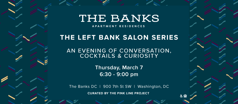 bl_the-banks-the-left-bank-event-v2.png