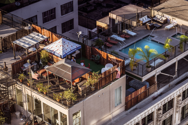 Rental Markets Real Estate Investing