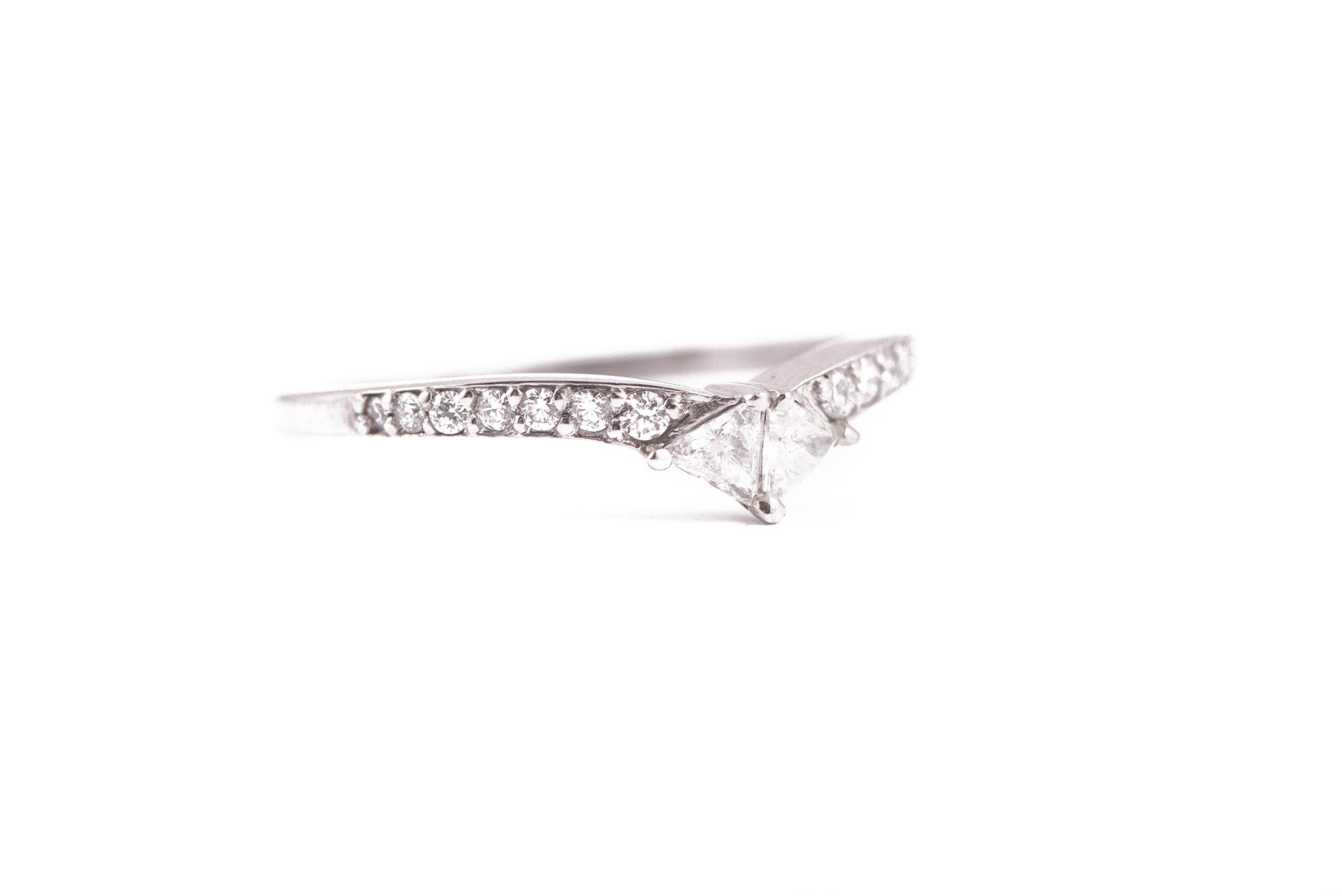 WILDA- Kate Wedding Ring.JPG