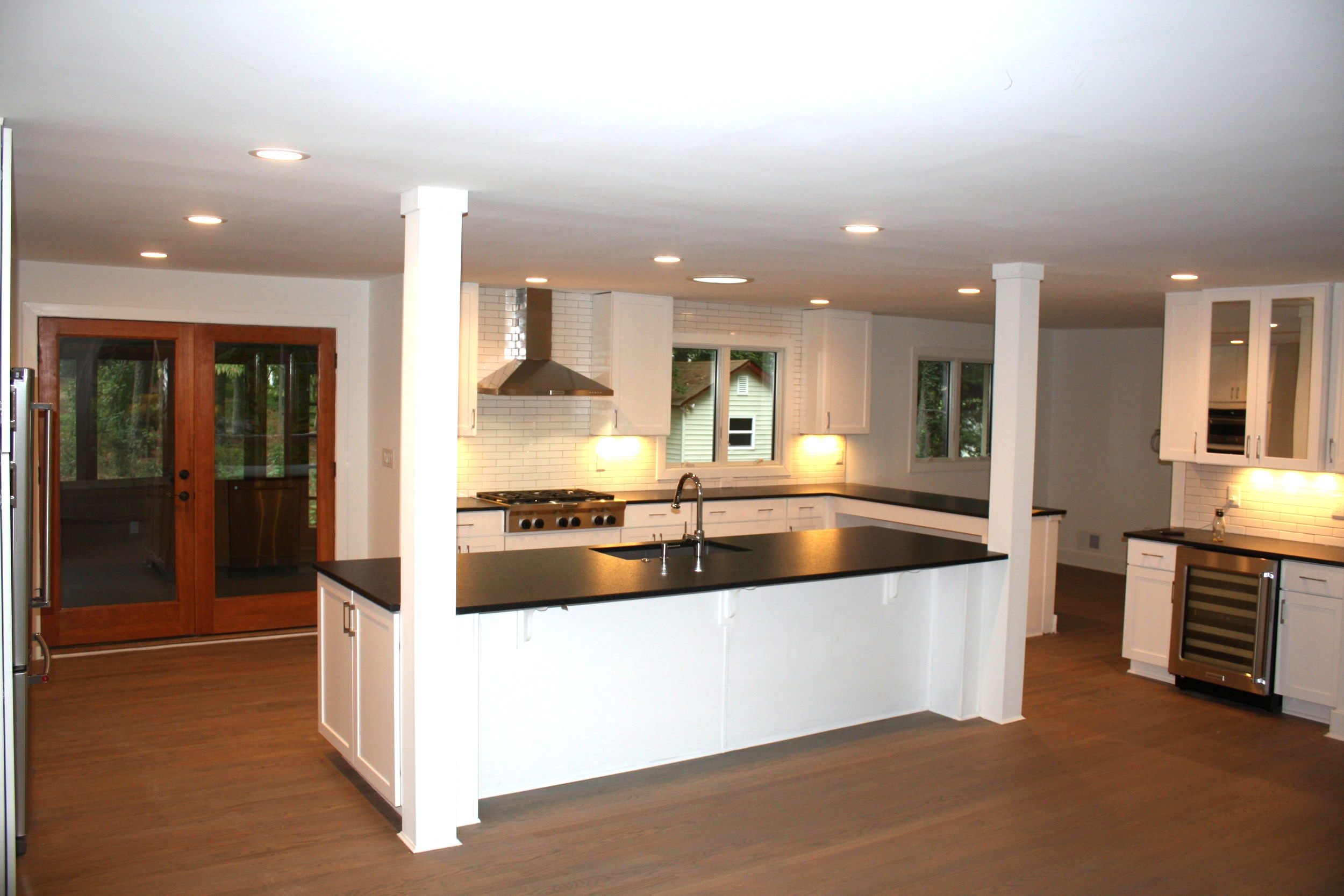 Since 2010   Turning Houses into Homes    Request a Quote